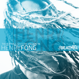TheBeatMill Sessions Vol. 15: Mixed by Henry Fong