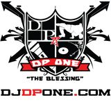 """Fire Your DJ"" Vol. 1 - Mixed by DJ DP One"
