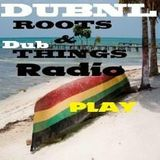 THE DUBNL SHOW 25-10-2012 @ ROOTS&DUB THINGS RADIO