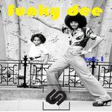 Funky Dee Vol.1-SoulFunky Wave