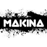 DJ Meke - In Makina We Trust (2011)