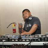 THE PARTY 3 DJ HARAGAN MIX