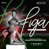 100% Kenyan Mix Vol 2 [Streetmix FT FIGA,WAMLAMBEZ, RIENG, PEKEJENG, WABEBE,QUEEN B]