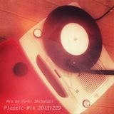 Plastic-Mix 20131229