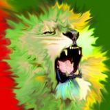 Reggae Revolution 10-12-10