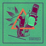 PIR▲.MD Records Weekly Mix #016: Sometemos