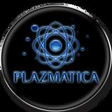 Plazmatica Radio Show Pioneer 94.0 FM 10-04-2012 | System Nipel Promo Mix and Sulima Guest Mix