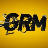DJ Kraxx - G.R.M_Urban Mix