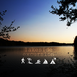 MK - Lakeside Excursion