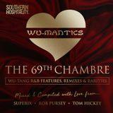 Southern Hospitality - Wu-Mantics - The 69th Chambre 2019