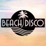 Beach Disco – Ibiza Cloudcast [Episode 14]