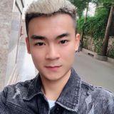Ketamin Music - Hàng Sách Tay ( Tặng Ae Phan Cuốn )...-Bui quang Upload