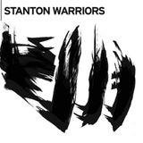 STANTON WARRIORS COMPILATION MIX