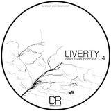 Liverty - Deep Roots 04