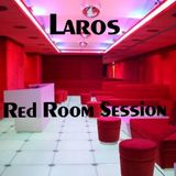 Laros - Red Room Session March 2017