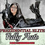 """""""FULLY AUTO"""" 2016 FALL DANCEHALL MIX"""