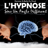 Hypnose sous un angle Different