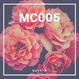 Modify Cloudcast 005 (by Shutta)