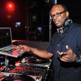 Jazzy Jeff & Mad Skills @ The DNA Lounge