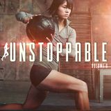 Unstoppable, Vol. 6