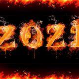 2014.08.02 Zozi Trance Mix @ RadioSzafir