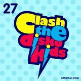 Oh My God! It's Techno Music #27