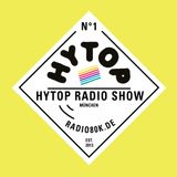 Hytop Radio Show Nr. 01
