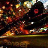 Despacito Mix - Daddy Yankee Ft Luis Fonsi (Mix Reggaeton) [Dj vincent may .mp3(34.4MB)
