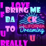 CD IF U REALLY LOVE ME BMB TO U <3 CLS <3 FREESTYLE