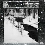 Radio Juicy S02E17 (goodwinter by badsummer)