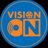 Vision On - 3rd November 2018