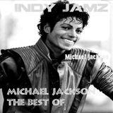 Michael Jackson: The Best of
