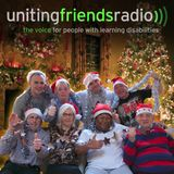 Show No.37 - 'It's Christmas time 2014!' (December 2014)