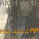 RICH MORE: BACARDI® ELECTROCHIC 01/11/2013