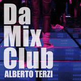 Alberto Terzi - Da Mix Club