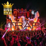 [Mao-Plin] - Trap 2K17 (Mixtape By Mao-Plin)