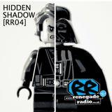 Hidden Shadow - Renegade Radio [RR04] - Jungle Hardcore Oldskool [Support RR107.2fm - Please REPOST]