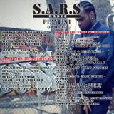 SARS RADIO EP. 87 April 8th, 2017