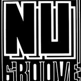 Nu Groove Records Mix