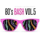 80's Bash, Vol. 5 (Sample)