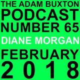 EP.65 - DIANE MORGAN