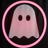 nervegasm [ Episode 42] Ghostly Sessions