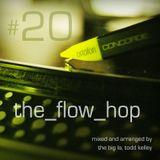 The Flow Hop 20