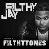 020 - Filthy Jay presents Filthytones