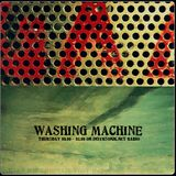 Washing Machine #93 (05/06/2014)