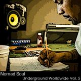 Underground Worldwide Volume 5