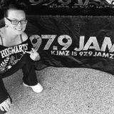 Throwback Thursday 97.9 Jamz Mix