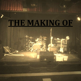 The Making Of (25.10.2015) feat. Jack Hinks