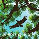 Neural Net - Forest of Flight (Fall 2017)