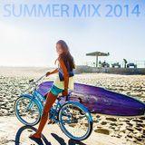 DjPrypron Summer Mix 2014